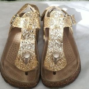 2/15$ Kids stylish sandals